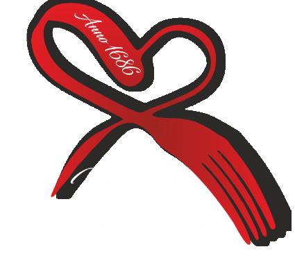 Restaurant - Neue Liebe Ratskeller Hardegsen